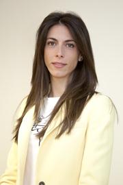 María del Carmen García Bellido