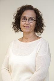 Nuria Solé Espinosa